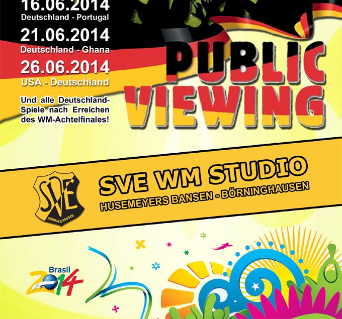publicviewing2014 2